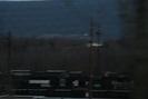 2006-12-30.8989.Altoona.jpg