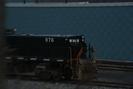 2006-12-30.8990.Altoona.jpg