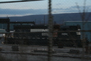 2006-12-30.8993.Altoona.jpg