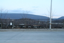2006-12-30.8999.Altoona.jpg
