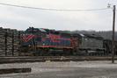 2006-12-31.9009.Dubois.jpg