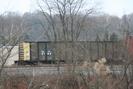 2006-12-31.9012.Clearfield.jpg