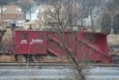 2006-12-31.9015.Clearfield.jpg