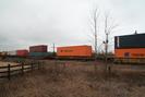 2007-01-06.9107.Killean.jpg