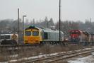 2007-01-14.9175.Guelph.jpg