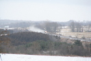 2007-01-21.9349.Newtonville.jpg