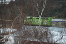 2007-01-21.9361.Newtonville.jpg