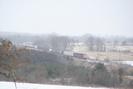 2007-01-21.9365.Newtonville.jpg