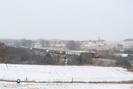 2007-01-21.9366.Newtonville.jpg