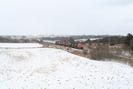 2007-01-21.9370.Newtonville.jpg