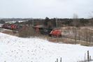 2007-01-21.9371.Newtonville.jpg