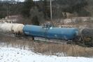 2007-01-21.9382.Newtonville.jpg