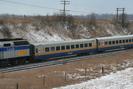 2007-01-21.9390.Newtonville.jpg
