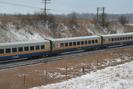 2007-01-21.9393.Newtonville.jpg