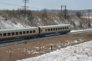 2007-01-21.9394.Newtonville.jpg