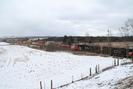 2007-01-21.9401.Newtonville.jpg