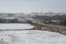 2007-01-21.9408.Newtonville.jpg