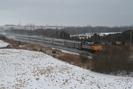 2007-01-21.9410.Newtonville.jpg