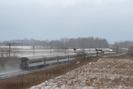 2007-01-21.9414.Newtonville.jpg