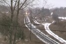 2007-01-21.9415.Newtonville.mpg.jpg