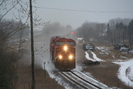 2007-01-21.9417.Newtonville.jpg