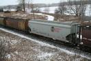 2007-01-21.9429.Newtonville.jpg