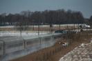 2007-01-21.9448.Newtonville.jpg