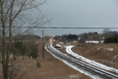 2007-01-21.9451.Newtonville.jpg