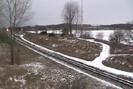 2007-01-21.9451.Newtonville.mpg.jpg