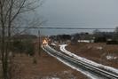 2007-01-21.9452.Newtonville.jpg