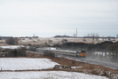 2007-01-21.9478.Newtonville.jpg