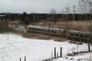 2007-01-21.9482.Newtonville.jpg