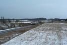 2007-01-21.9501.Newtonville.jpg