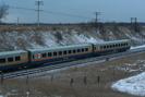 2007-01-21.9503.Newtonville.jpg