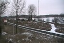 2007-01-21.9506.Newtonville.mpg.jpg