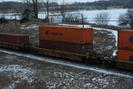 2007-01-21.9509.Newtonville.jpg