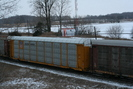 2007-01-21.9511.Newtonville.jpg