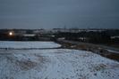 2007-01-21.9517.Newtonville.jpg