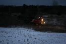 2007-01-21.9521.Newtonville.jpg