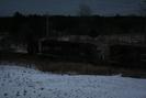 2007-01-21.9522.Newtonville.jpg