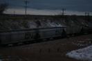 2007-01-21.9527.Newtonville.jpg