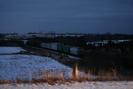 2007-01-21.9529.Newtonville.jpg