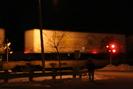 2007-01-21.9542.Cobourg.jpg