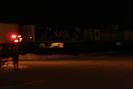 2007-01-21.9544.Cobourg.jpg