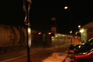 2007-01-21.9550.Cobourg.jpg