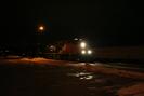 2007-01-21.9554.Cobourg.jpg