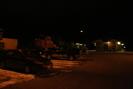 2007-01-21.9557.Cobourg.jpg