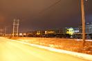 2007-01-21.9605.Belleville.jpg