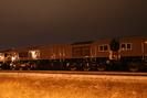 2007-01-21.9612.Belleville.jpg