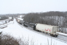 2007-01-28.9638.Bayview_Junction.jpg